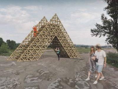 Zapomeňte na turistické centrum a objevte pražskou divočinu