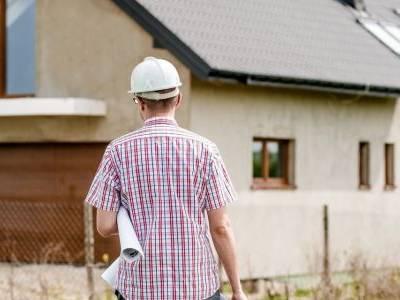 Doporučujeme těm, kteří drží byty investičně, nyní prodávat (II)