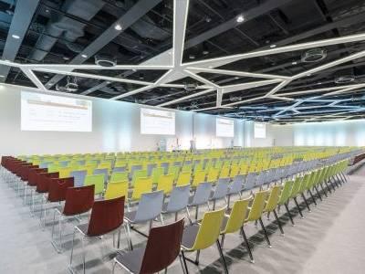 4. odborná realitní konference se blíží. Pošlete organizátorům své náměty