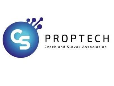 Nově založená PropTech Asociace sdružuje české a slovenské společnosti