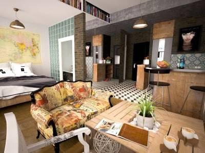 Ideální místo k bydlení: Na co byste se měli zaměřit?