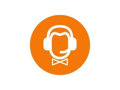 e-Setkání - nová služba pro výběr nemovitosti z bezpečí domova.
