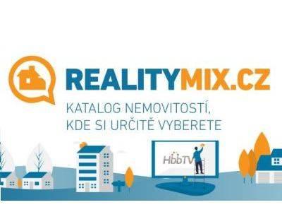 Účet za COVID 19: Ceny pronájmů v Praze padly téměř o desetinu, na trh se dostaly menší byty
