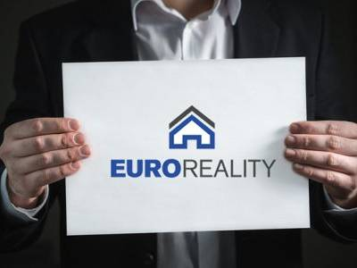 Euro Reality Plzeň,  s.r.o.  již stálice na trhu s nemovitostmi