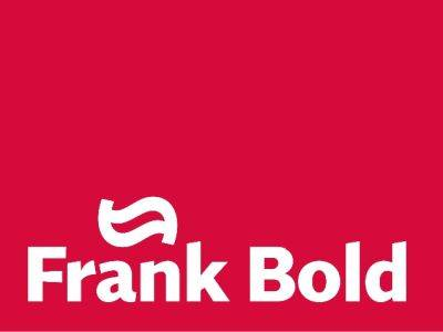 Frank Bold upozornil město Brno na nedostatky v návrhu územního plánu týkající se využití zeleně