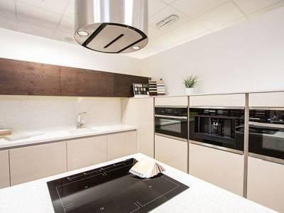 Až pětina nových bytů se prodá již kompletně zařízená. Polovina klientů chce mít před nastěhováním hotovou alespoň kuchyň