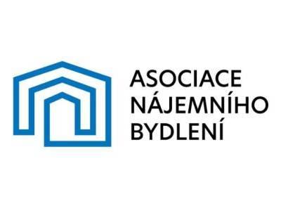 Nová Asociace bude hájit zájmy dlouhodobého nájemního bydlení a datově analyzovat trh.  Ve svém prvním výzkumu se zaměřila na bydlení českých rodin.