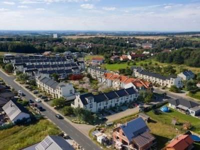 Vycházející hvězdy pro bydlení v okolí Prahy. Jaké lokality konkurují Průhonicím či Říčanům?