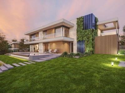 Expertní tip společnosti Luxent: Na čem záleží při prodeji luxusní nemovitosti?
