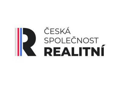 Česká Společnost Realitní navazuje na tradici a představuje nové služby