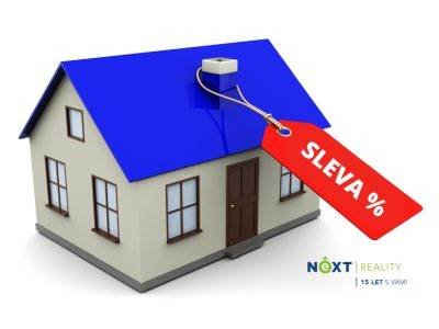 Na pokles cen nemovitostí určitě nečekejte. Naopak, kupujte nyní