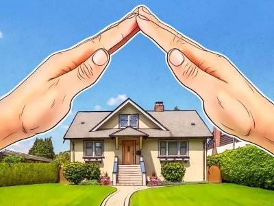 Chytrá domácnost zažívá boom, útoky na ni a IoT také. Kaspersky představuje řešení Smart Home Security